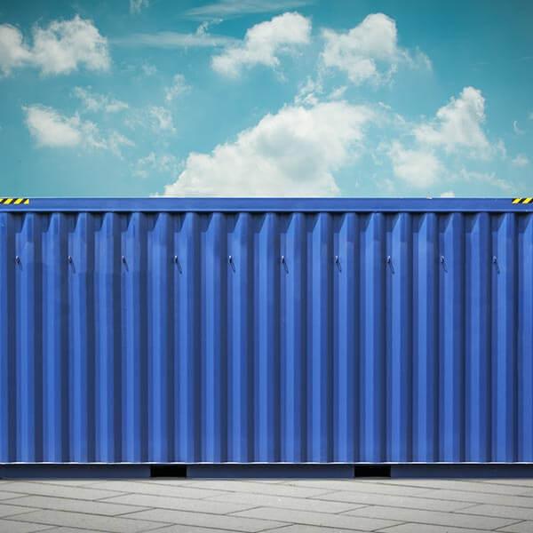 warehousing pedraza customshouse brokerage