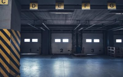 What Is A Bonded Warehouse: All you want to know about bonded warehouses 2019