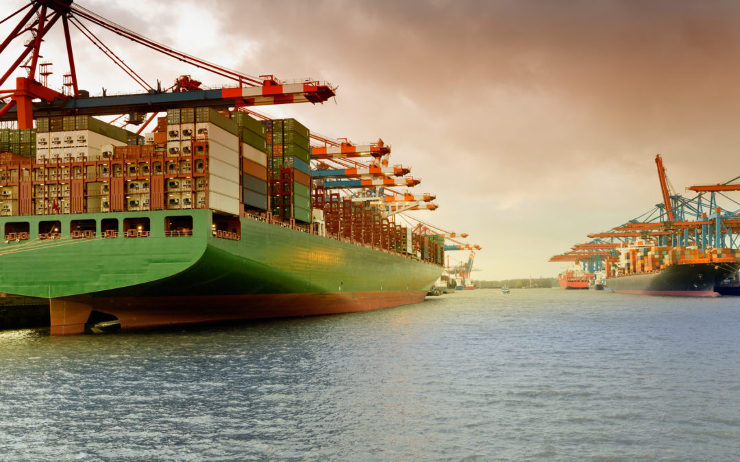 Top 7 mistakes exporters should avoid in 2020