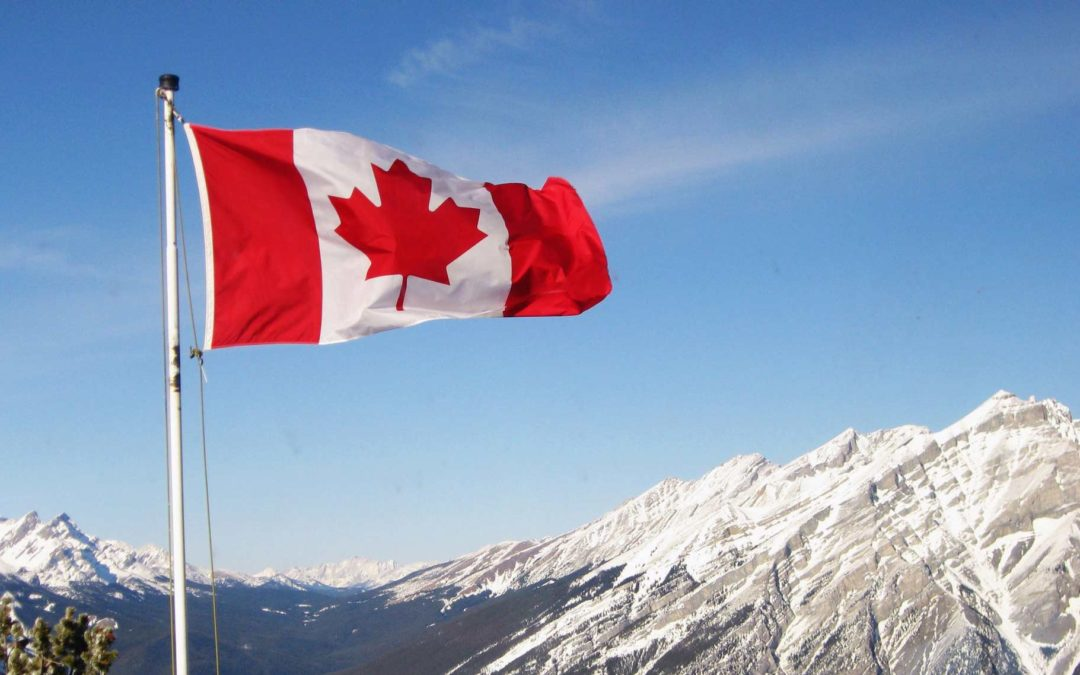 Exporting to Canada from The US: How to get started?!